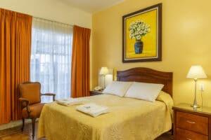 Hotel_Casa_Gonzalez_habitacion_pequeña_matrimonial