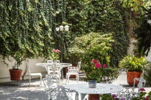 Hotel_Casa_Gonzalez_patio