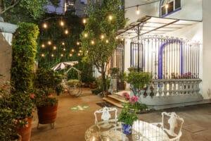 Hotel_Casa_Gonzalez_patio_frente