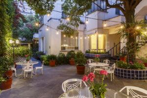 Hotel_Casa_Gonzalez_patio_trasero