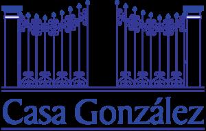 Hotel_Casa_Gonzalez_logo_color