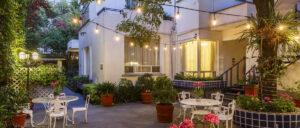 Hotel_Casa_Gonzalez_patio_trasero_recortado