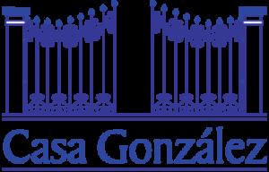 cropped-Logo-Cg-azul-1.png