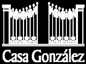 Hotel_Casa_Gonzalez_logo
