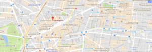 Hotel_Casa_Gonzalez_mapa