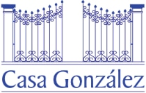 Logo-Cg-azul-1-20.png